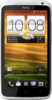 HTC One X 32GB - Якутск